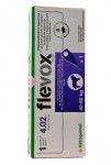 Flevox XL 402mg  spot-on dog a.u.v. sol 1 x 4,02 ml