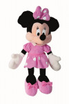 Disney plyš 43cm - Minnie