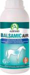 Balsamic Air 500ml - VÝPRODEJ