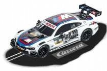 Auto k autodráze Carrera GO!!! 64108 DTM BMW M4 11cm