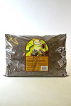 Substrát pro želvy suchozemské Tukan 4l