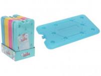 vložka do chladicího boxu 350g - mix barev