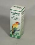 Sangrim AV pro ptactvo a plazy sol 20ml