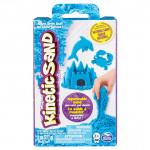 Kinetic sand základní krabice s pískem různých barev 227g - mix variant či barev