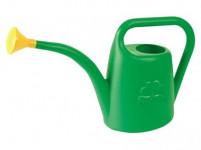 konev zalévací IKON 2l plastová, ZE, MO, OR s kropítkem