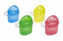 Ecoiffier Třpytivá konvička 500ml - mix variant či barev