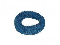 drátěnka KOMBI kov.+ plastová (2ks)