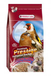 VL Prestige Premium pro pěvce 1kg