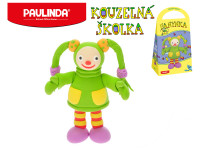 Paulinda Fanynka 28 g + 2x8 g