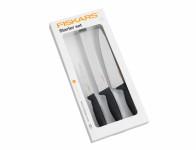 Set nožů FISKARS FUNCTIONAL FORM startovací 3ks