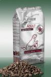 Platinum Adult Lamb+Rice 5kg