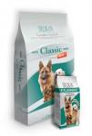 Delikan Dog Classic 10kg