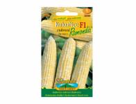Osivo Kukuřice cukrová RAMONDIA F1 - hybrid - VÝPRODEJ