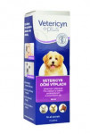 Vetericyn Oční kapky 88,5ml all animals - VÝPRODEJ