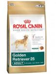 Royal Canin BREED Zlatý Retriever 12 kg