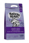 BARKING HEADS Puppy Days NEW 2kg