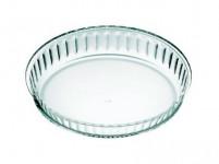 forma na koláč pr.28x4cm skl.