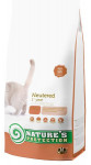 Nature's Protection Cat Dry Neutered/Sterilised 2 kg
