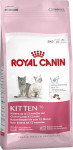 Royal Canin - Feline Kitten 36 400 g