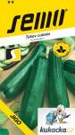 Semo Tykev cuketa - Jigonal zelená 1,5g