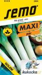 Semo Pór letní - Zwitserse Reuzen (Columbus) 0,1g - série Maxi