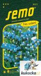Semo Limonka Statice sinuata - Blue (Sky Blue) modrá 0,5g